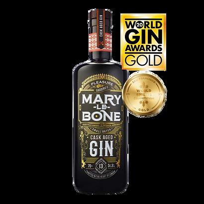 Marylebone_Award-winning_Cask_Aged_Gin_1