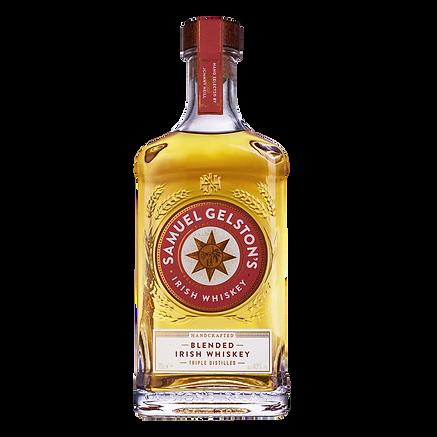 Samuel-Gelstons-Blended-Irish-Whiskey_11