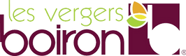 Logo-Quadri-HD-detoure.png
