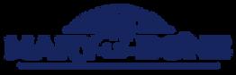 Marylebone-Gin-logo-Navy_x60.png
