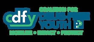 CDFY_Logo_FullColor_RGB.png