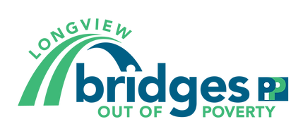 Bridges_Logo_FullColor.png
