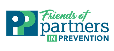FoPiP_Logo_FullColor_RGB.png