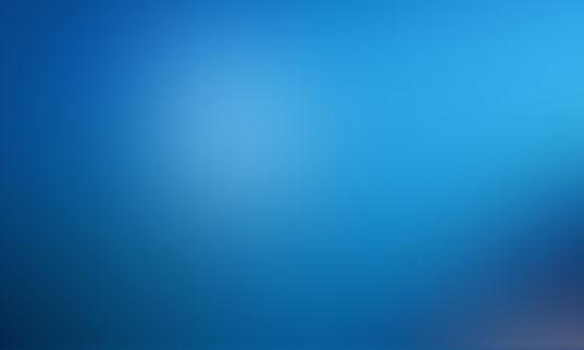777616042-huge3.jpg