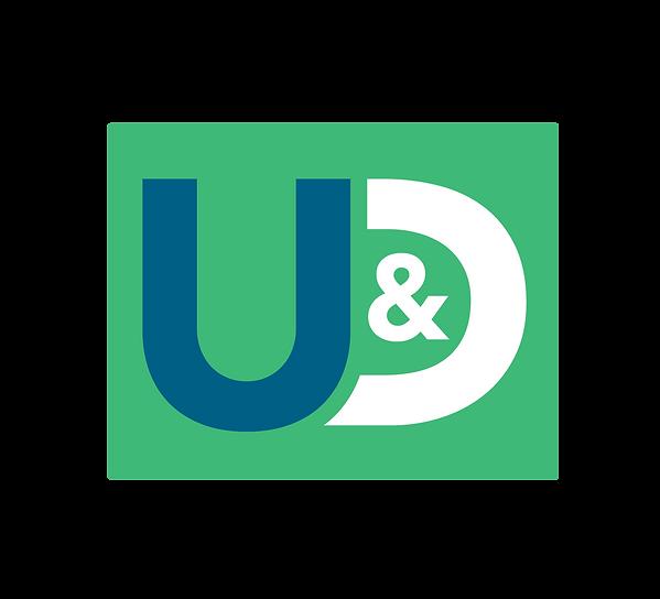 U&DC_FullColor_RGB.png