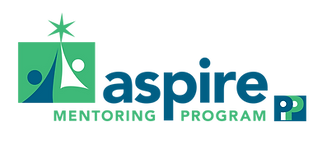 Aspire_Logo_FullColor_RGB.png