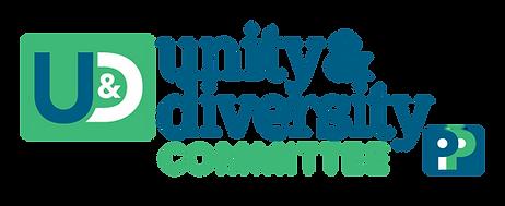 U&DC_Logo_FullColor.png