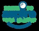 DrivetoAspire_Logo_1.png