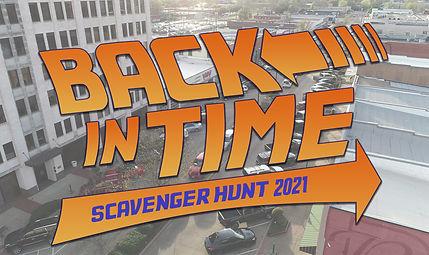 Scavenger Hunt_2021.jpg