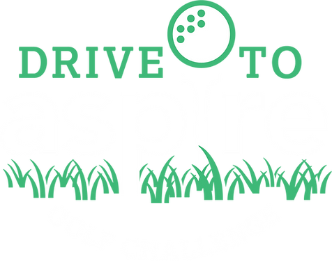 DrivetoAspire_Logo_2.png