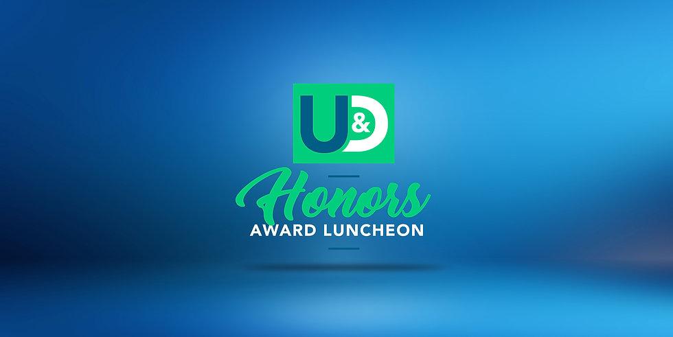 U&D_HonorsLuncheon_Events4.jpg