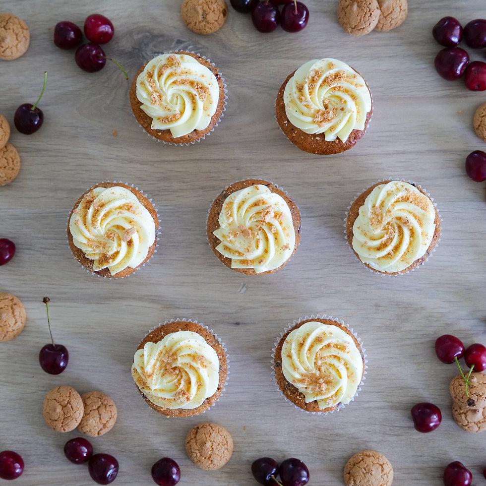 Kirschen-Cupcakes.jpg