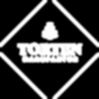 Toren-Manufaktur-Logo_weiss_RGB.png