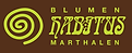Logo-Habitus.png