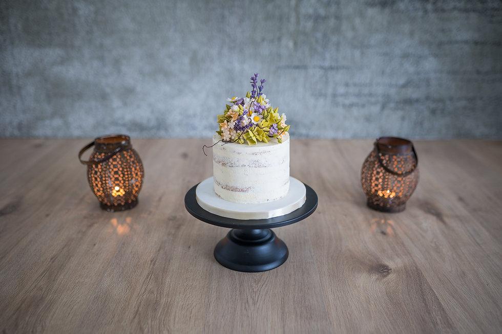 Wiesenblumen-Torte-2.jpg