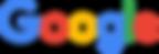 2880px-Google_2015_logo.svg.png