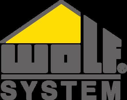 Wolf_System_Logo.svg.png