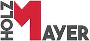 Logo_HM_GrayAndRed_small.jpg