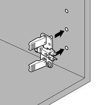 Montageplatte-Montage-1.jpg