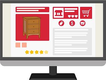 e-commerce-Holz_NEU.jpg