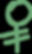 green_transparent_logo.png