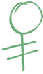 green_transparent_logo.png