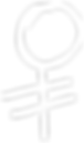 white_transparent_logo.png