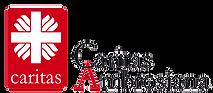 Logo-Caritas-Ambrosiana.png