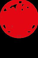Arcidiocesi_marchio_verticale_rosso_picc