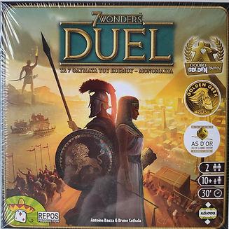7 Wonders duel Greek box.jpg