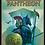 Thumbnail: 7 Wonders Duel Pantheon