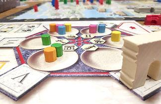 Trajan board game.jpg