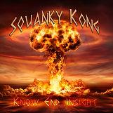 KnowEndInsight-Cover-2000px.jpg