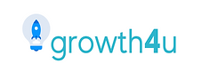 Growth4u_logo.png