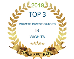 Top 3 2019.png