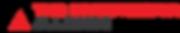 Investigator-Alliance-300x55.png