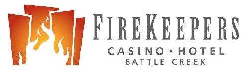 Firekeepers logo - horz.jpg
