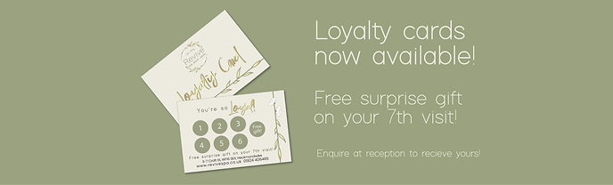 loyalty cards.png