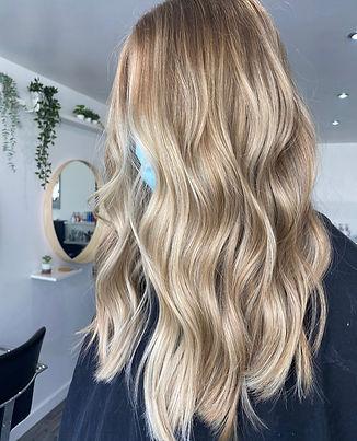nadia hair.jpg