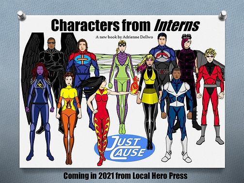 Interns Characters.jpg