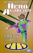 Hero-Academy-Ebook-Cover-e1528504452875_