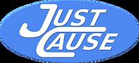 JustCauseLogo.png