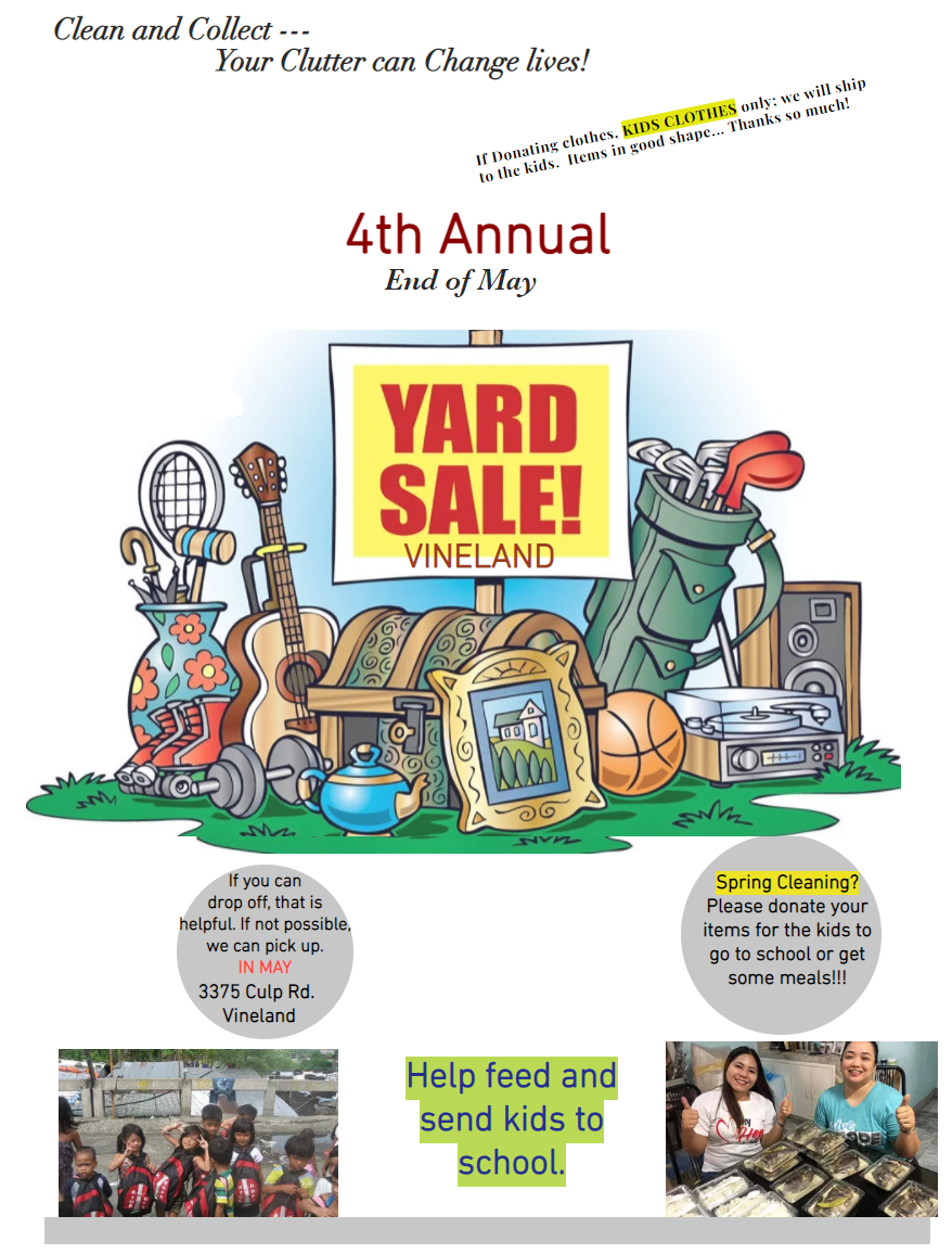 Yardsale.png