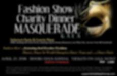 FashionShowGala.jpg