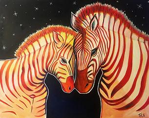 colored zebras family.jpg