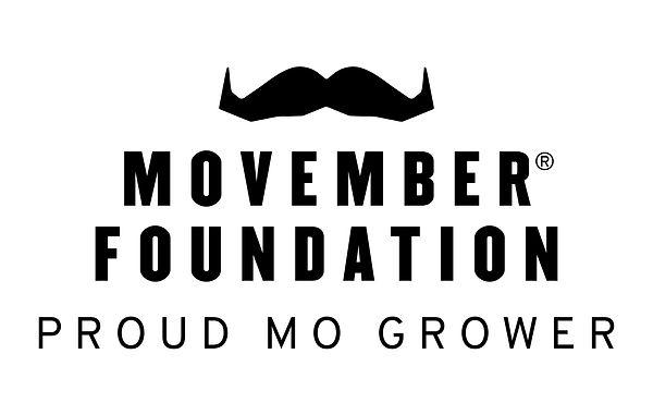 Movember_Mo_white_png.jpg