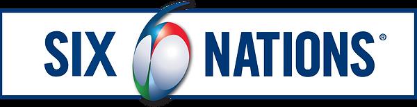 Six-Nations-Logo-Splash.png