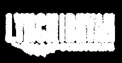 Wordmark-LBC_white.png