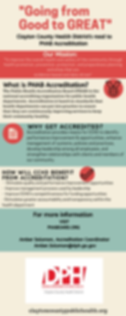 CCHD Accreditation infographic.png