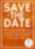 GC 2020 Save the Date (2).png